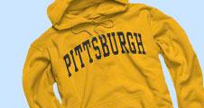 Pitt Gear